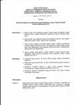 SK Tentang Peserta OSN 2013 #1